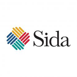 Swedish International Development Cooperation Agency (SIDA)