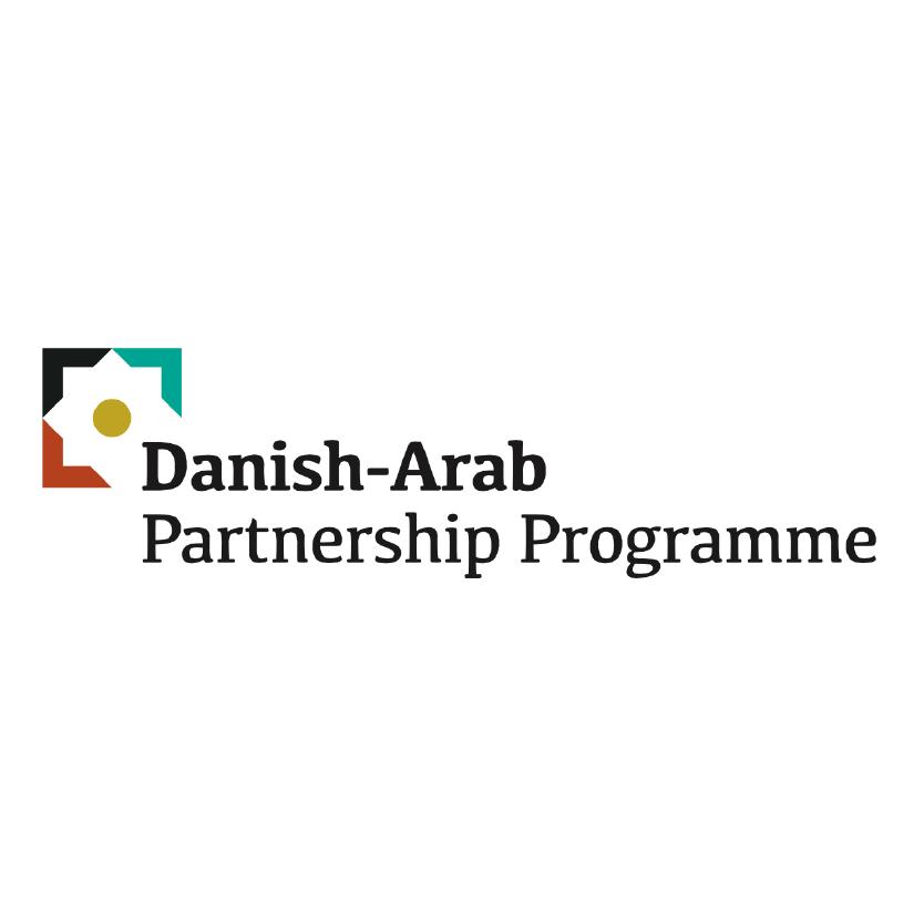 Danish Arab Partnership Program (DAPP)