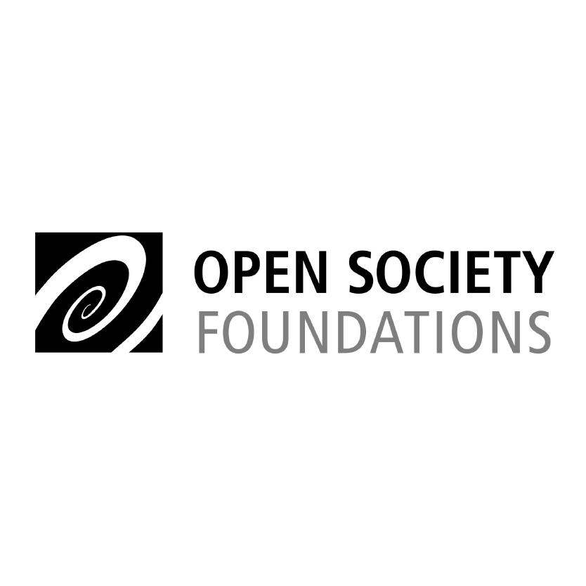 مؤسسات المجتمع المفتوح
