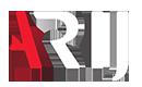ARIJ21 Award